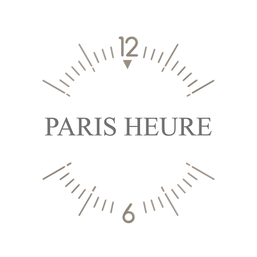 PARIS HEURE