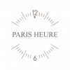 cropped-logo-paris-heure.png